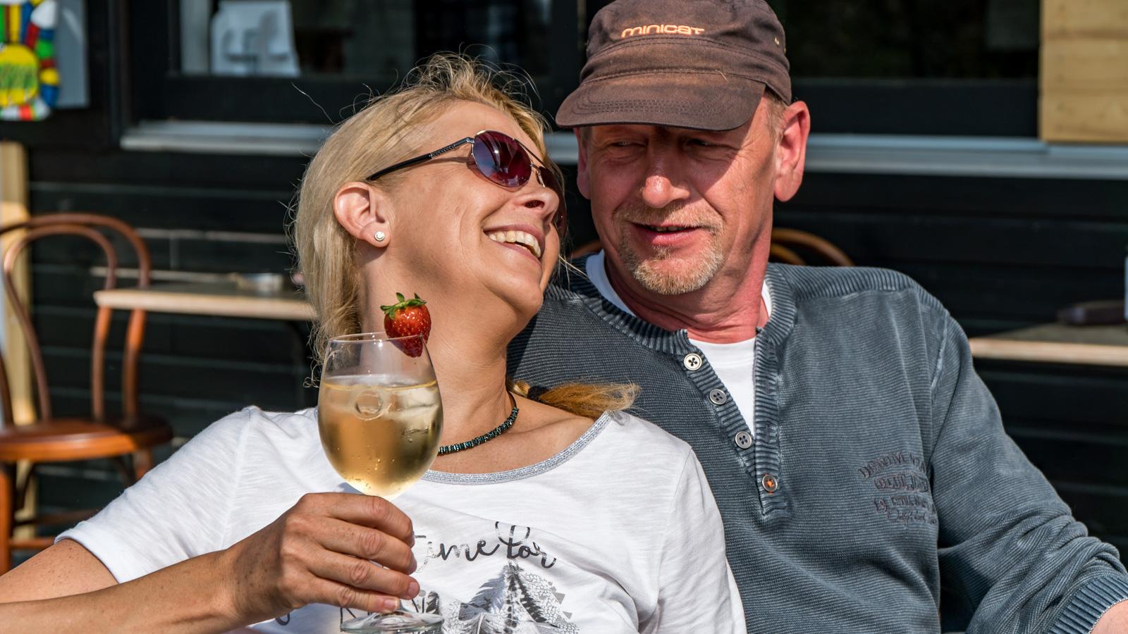 AIRNAH AM SORPESEE - FRÜHSTÜCK, CAFÉ & WARME KÜCHE
