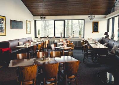 airnah-gastronomie-sorpesee-sundern-amecke-20