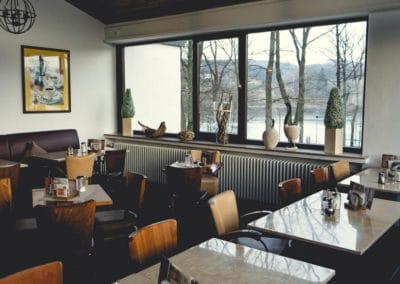 airnah-gastronomie-sorpesee-sundern-amecke-21