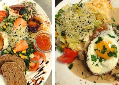 airnah-restaurant-cafe-sorpesee-sundern-amecke