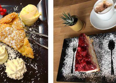 airnah-restaurant-cafe-sorpesee-sundern-amecke-hausgemachter-kuchen