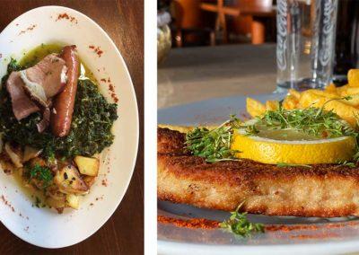 airnah-restaurant-cafe-sorpesee-sundern-amecke-schnitzel-pommes-wochenkarte