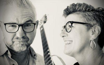 Livemusik und Spare-Ribs-Buffet am 1. August 2020 im AiRnah Café