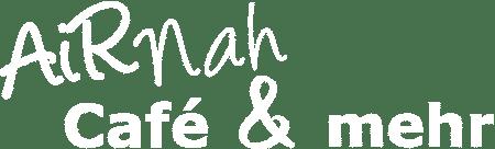 AiRNah Café & mehr am Sorpesee - Frühstücksbuffet, Café & Restaurant - Sundern-Amecke